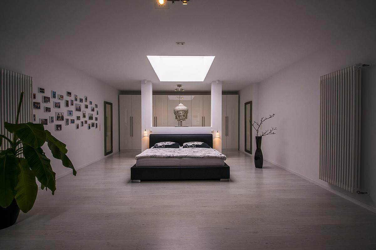 loft wohnung mit 97m wohnfl che im binnerpark neheim verkauft immobilienmakler solingen und. Black Bedroom Furniture Sets. Home Design Ideas