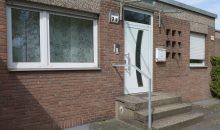 Die Immobilienmakler der VALOGIS Immobilien AG in Solingen melden den Verkauf eines Bungalows in Düsseldorf
