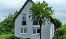 Die Immobilienmakler der VALOGIS Immobilien AG melden den Verkauf eines Einfamilienhauses in Leichlingen