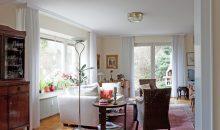 Die Immobilienmakler deer VALOGIS Immobilien AG melden den Verkauf eines Mehrparteienhauses in Solingen-Gräfrath