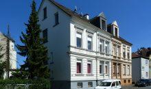 """Gepflegtes Mehrfamilienhaus mit kernsaniertem Büroanbau in TOP-Lage von Solingen-Höhscheid """"PROVISIONSFREI"""""""