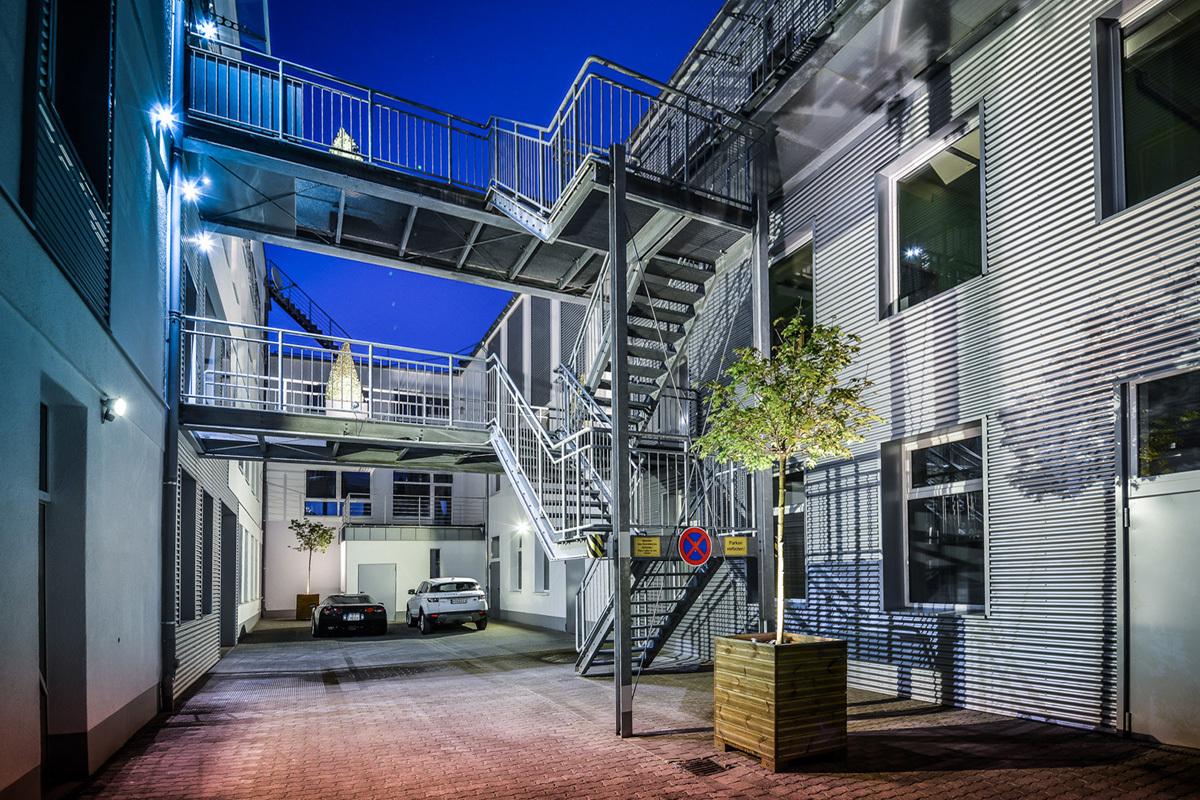 loft wohnung mit 129 m wohnfl che im binnerpark neheim verkauft immobilienmakler solingen und. Black Bedroom Furniture Sets. Home Design Ideas