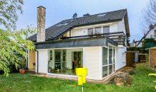 Einfamilienhaus in Leichlingen verkaufen