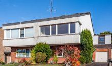 Doppelhaushälfte in Leichlingen verkaufen