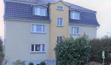 Günstige 3-Zimmer-Erdgeschosswohnung mit Gartennutzung in guter Wohnlage zu erwerben!