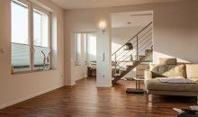 """Großzügige Loft-Wohnung mit traumhafter Süd-Loggia - Ausbau nach Käuferwunsch """"PROVISIONSFREI"""""""
