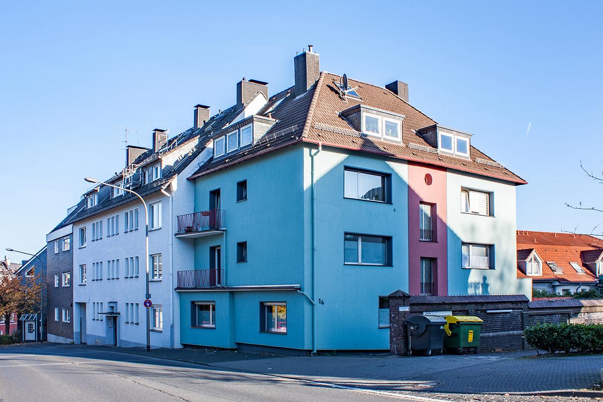 mehrfamilienhaus mit 541 m fl che in remscheid verkauft. Black Bedroom Furniture Sets. Home Design Ideas