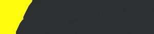 Immobilienmakler in Solingen, Immobilien in Solingen, Kettenbach Immobilien, Koppenhagen Immobilien, Idelberger Immobilien, Postbank Immobilien, Solinger Immobilienbörse: SIB, Jelassi Immobilien, Immobilien Susanne Nieper, Olaf Jansen Immobilien