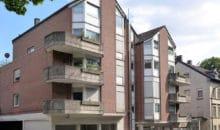 Möchten Sie eine Immobilien in Solingen verkaufen? Dei VALOGIS Immobilien AG ist Ihr qualifizierter Immobilienmakler für den Verkauf von Wohnhäusern in Solingen, Remscheid, Wuppertal.
