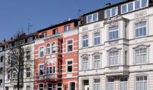 Immobilien Solingen