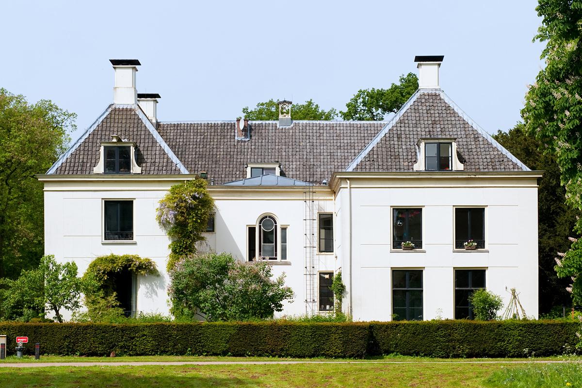 VALOGIS Immobilien AG, Immobilienmakler Solingen