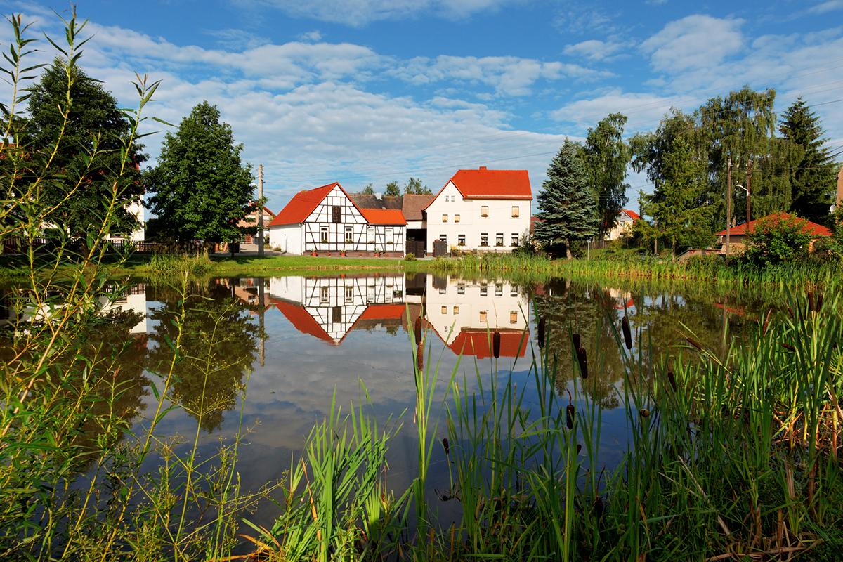 Immobilie verkaufen Solingen: Objekte richtig inserieren