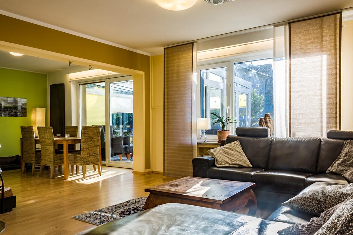 wohnhaus mit 294 m fl che in remscheid lennep verkauft. Black Bedroom Furniture Sets. Home Design Ideas