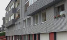 Die VALOGIS Immobilien AG, Immobilienmakler Solingen, meldet den Verkauf einer 64 m² großen Eigentumswohnung in Remscheid