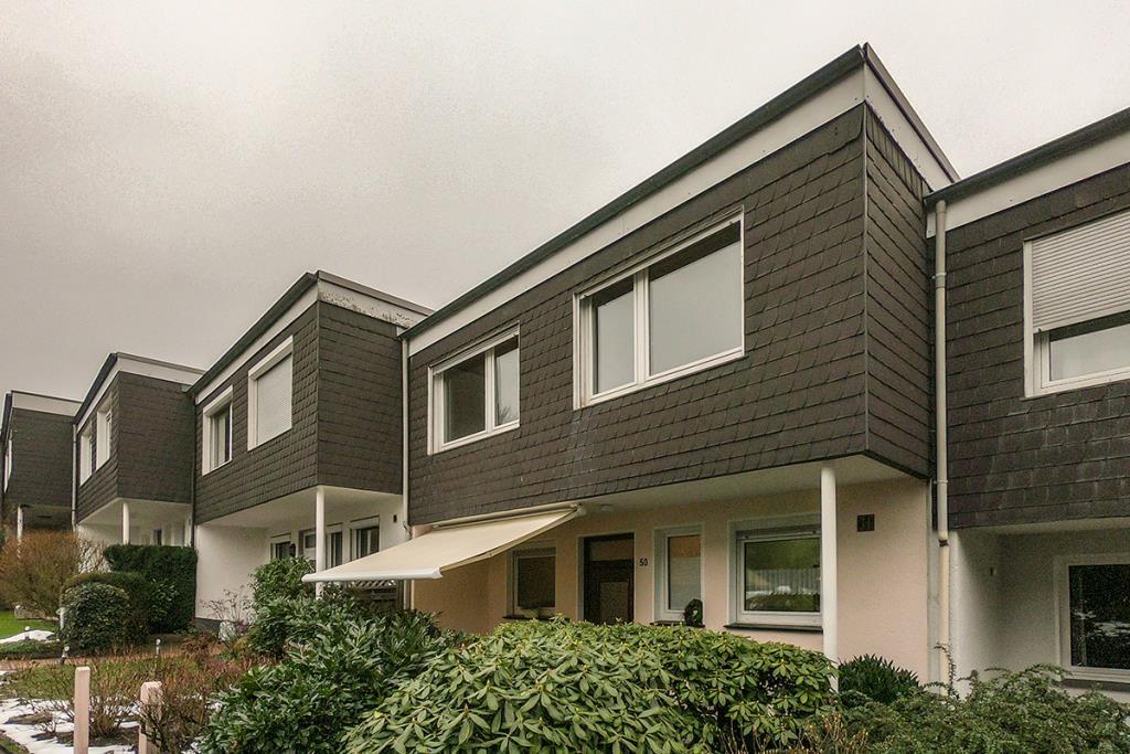 Haus verkaufen Wuppertal Immobilienmakler Solingen und