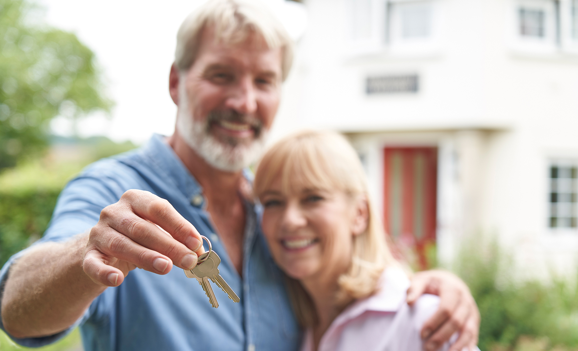 Wohnung verkaufen Remscheidf: Hier erhalten Sie Informationen zum Wohnungsverkauf in Remscheidf und eine kostenlose Immobilienbewertung