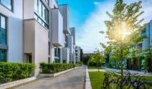 Immobilienmakler Solingen: Wohnimmobilien sind bei Deutschen die beliebteste Anlageklasse