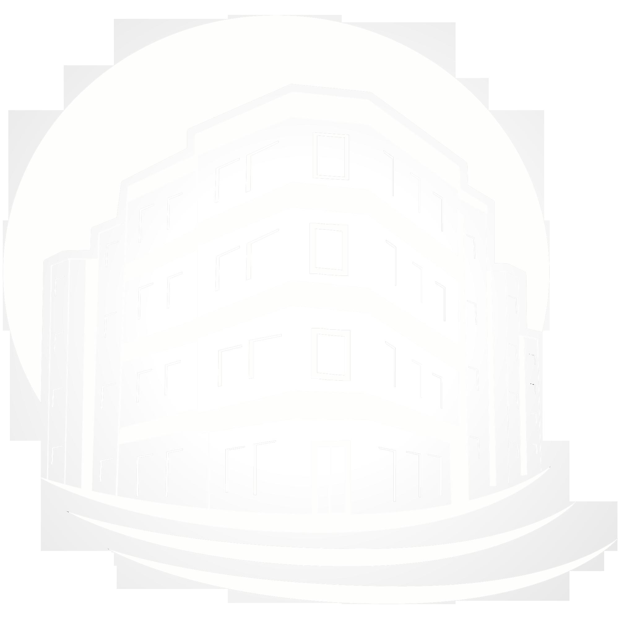 Immobilienmakler Solingen, Immobilien Solingen, Haus verkaufen Solingen, Haus zu verkaufen Solingen, Immobilie verkaufen Solingen, Wohnung verkaufen Solingen, Wohnung zu verkaufen Solingen, Eigentumswohnung verkaufen Solingen