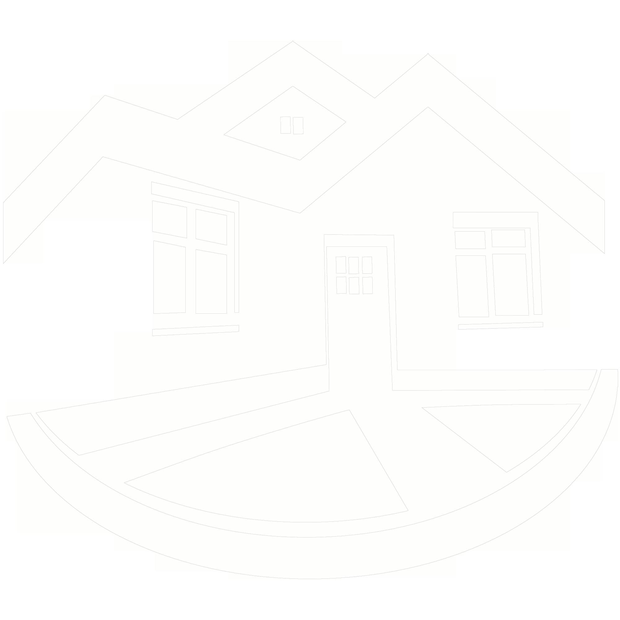 Immobilien-Makler Solingen, Immobilienmakler Haan, Immobilienmakler Hilden, Immobilienmakler Düsseldorf, Immobilienmakler Langenfeld, Immobilienmakler Leichingen, Immobilienmakler Erkrath, Immobilienmakler Mettmann, Immobilienmakler Ratingen, Immobilienmakler Remscheid, Immobilienmakler Wuppertal